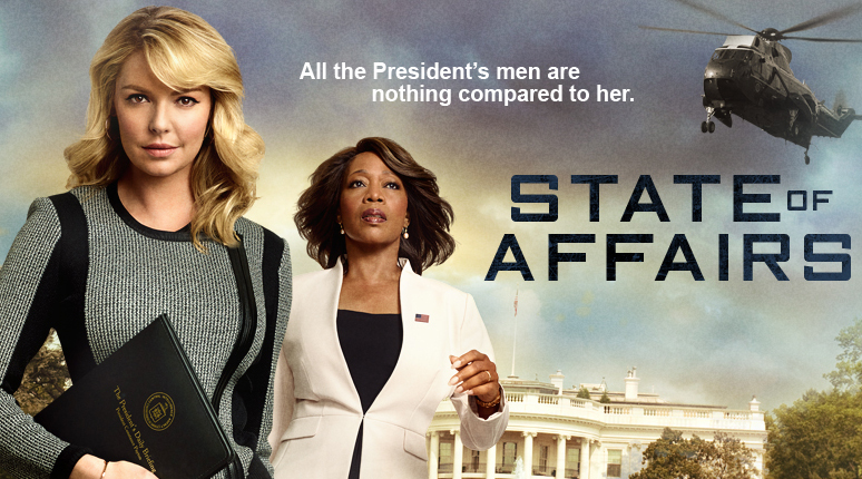 state-of-affairs-keyart-promo
