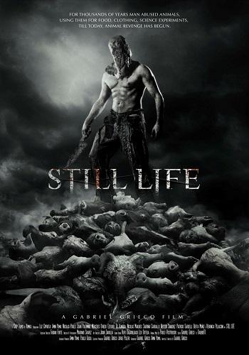 still_life_mb03