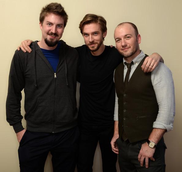 Adam+Wingard+Guest+Portraits+2014+Sundance+LHaZuKs5Ephl