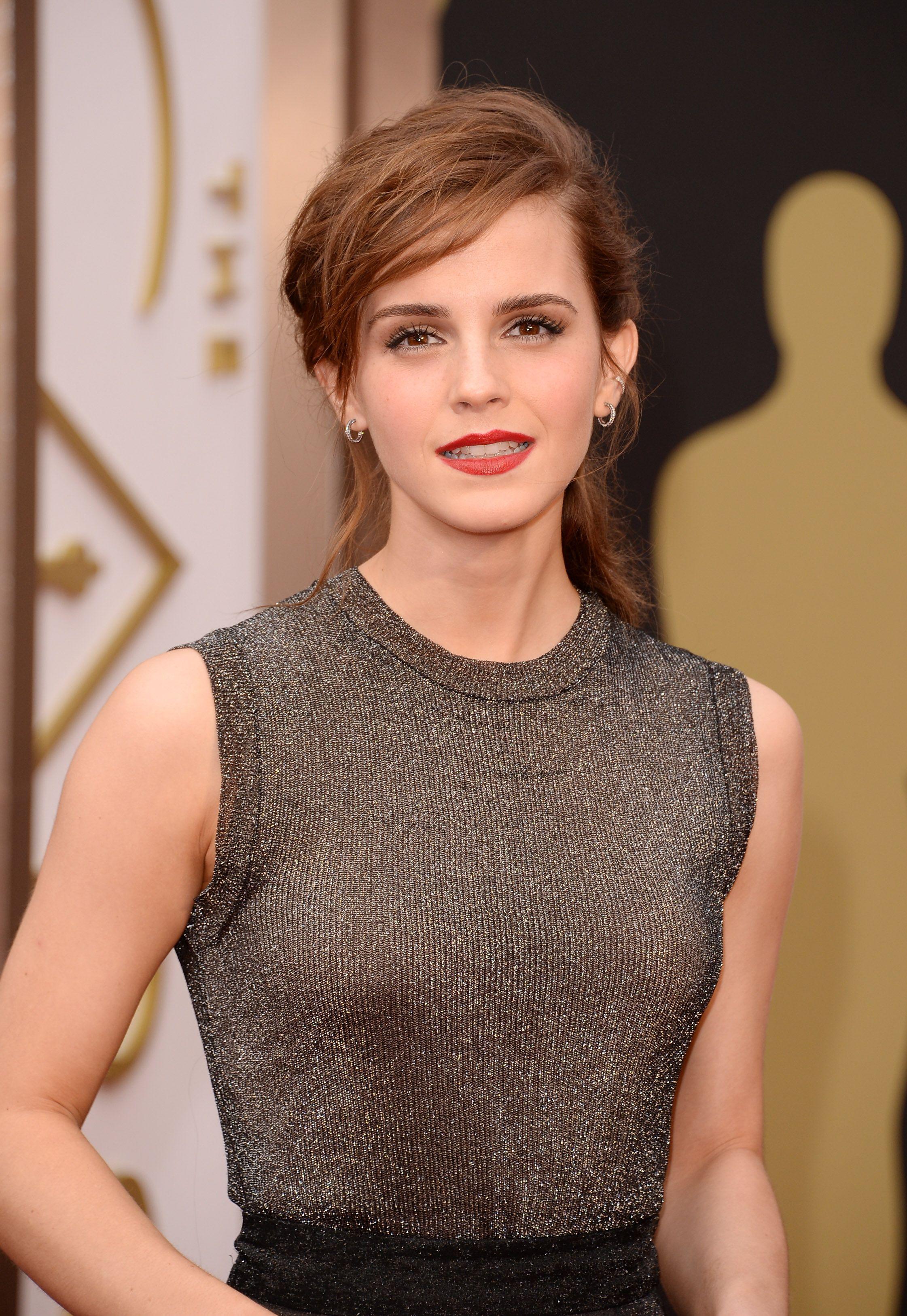 Emma-Watson-wallpapers1