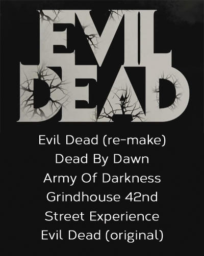EvilDead-ticket