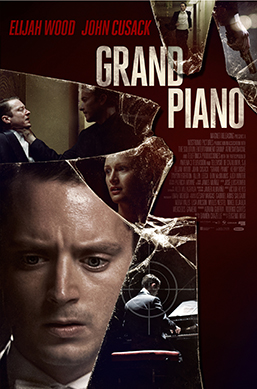 Grand_Piano_Official_Poster