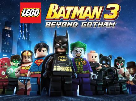 LEGO Batman 3 Tout Image_538666543a2cb6.92620303