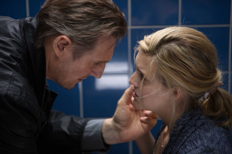Liam-Neeson-and-Maggie-Grace-in-Taken-3