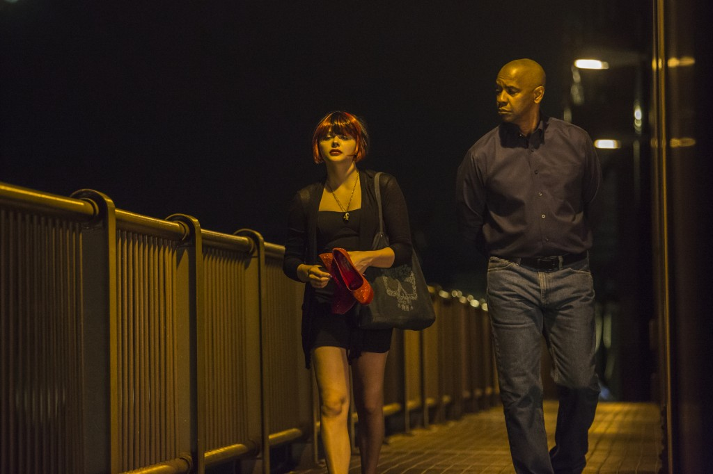 The-Equalizer-Official-Photo-Denzel-Washington-Chloe-Moretz