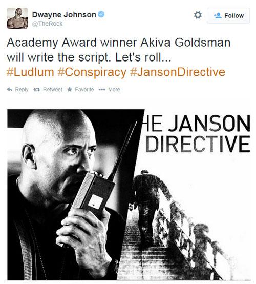 The-Jenson-Directive1