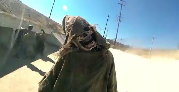 VHS-Viral-Reaper