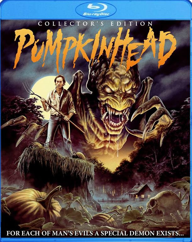 artwork-revealed-for-blu-ray-release-of-pumpkinhead
