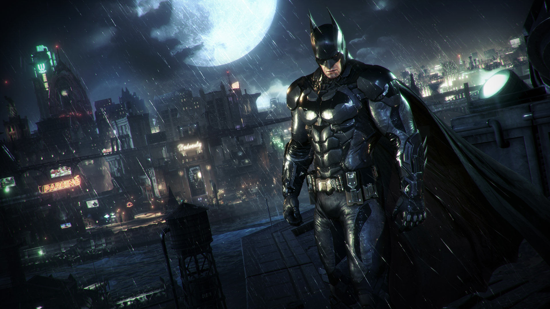 batman_arkham_knight_new_screenshot3_pre_order_bonuses_rocksteady_batmobile1.jpg1