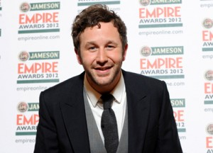 chris-o-dowd-empire-awards