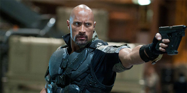 dwayne_johnson_36553
