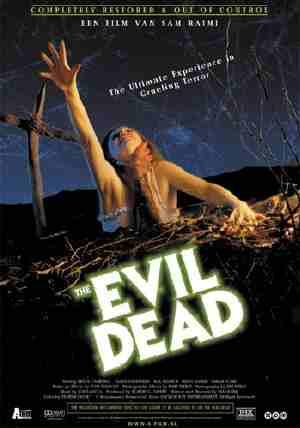 evil-dead-movie-poster-small