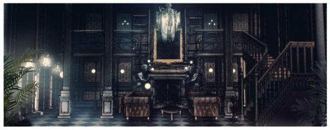 greatroom-105989