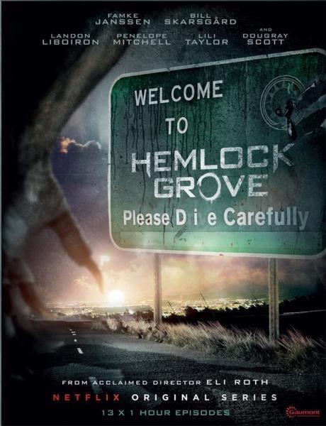 hemlock-grove-gallery