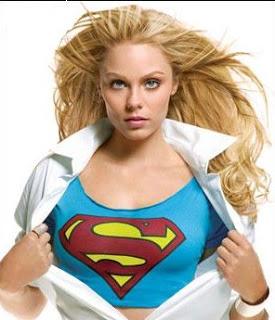 supergirl-vandervoort