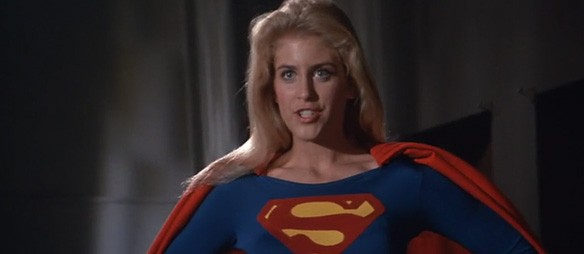 supergirl01-1337569320