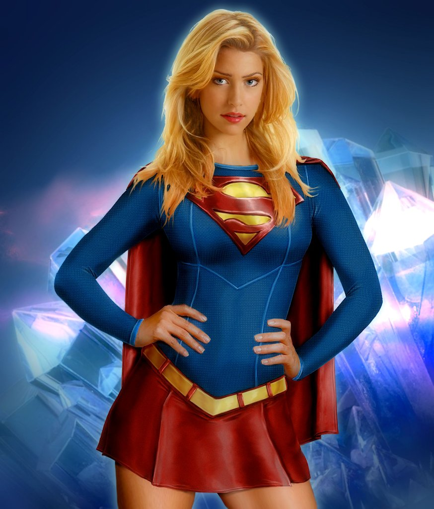supergirl_60_by_chillyplasma-d5dlpyr