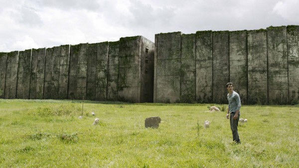 the-maze-runner-maze-image-600x337