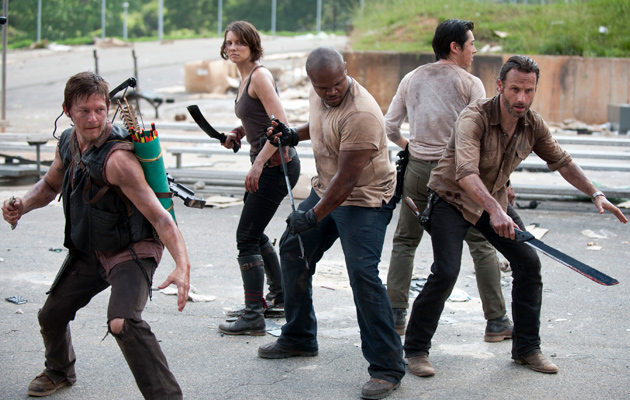 the-walking-dead-spin-off