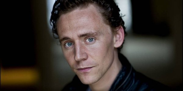 tom_hiddleston_37029