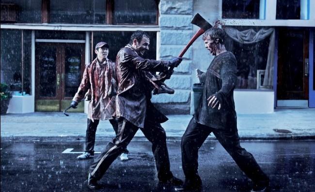zombie-killing-e1364654860978