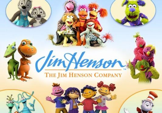 2012-06-20-jim_henson_company-e1340175517747-533x373