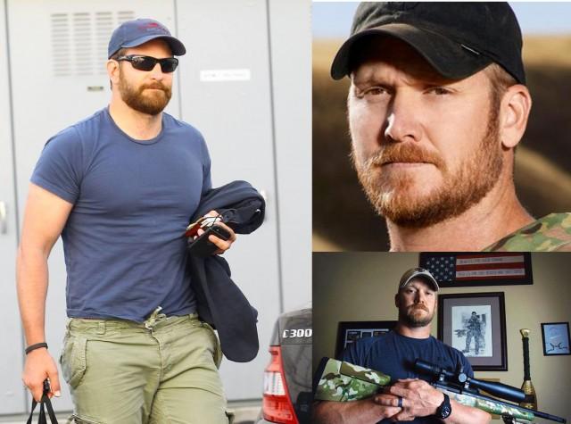 Bradley-Cooper-transformation-Chris-Kyle-640x475