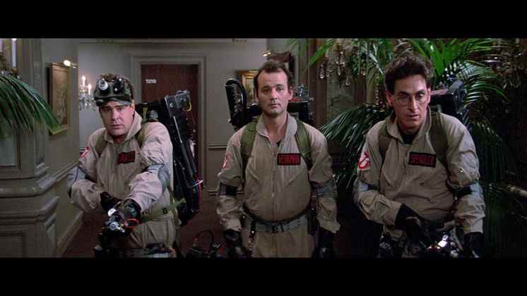 Ghostbusters-Screencaps-ghostbusters-29593772-1920-1080_8col
