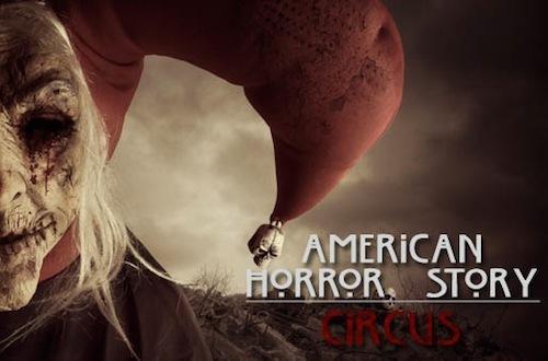 american-horror-story-4-american-horror-story-freak-show-villain-most-terrifying-yet