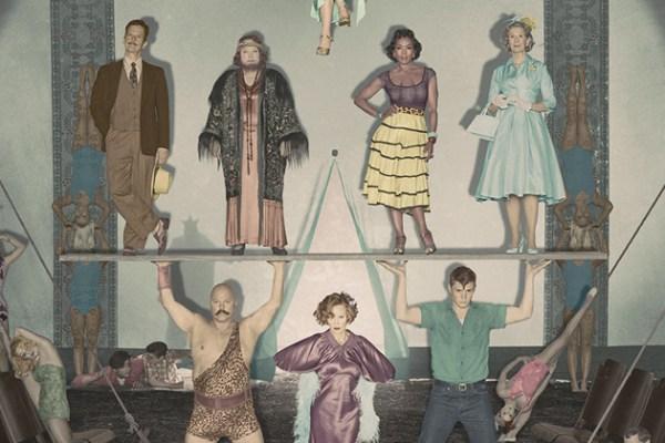 american-horror-story-freak-show-poster-dl-image