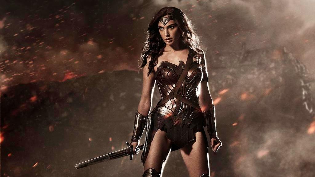 it-s-time-to-get-over-gal-gadot-s-wonder-woman-casting-already-f142c54c-64d3-4cc5-9bbe-7de955682a92