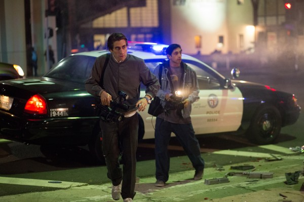 nightcrawler-jake-gyllenhaal-riz-ahmed-600x399