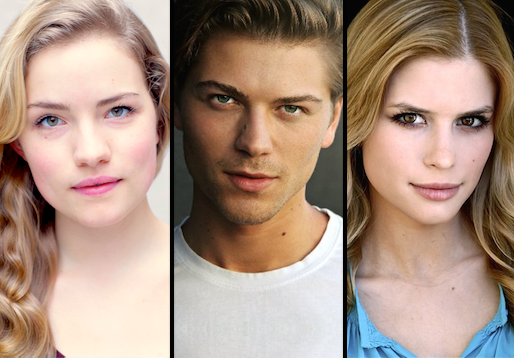 scream_cast_mtv1