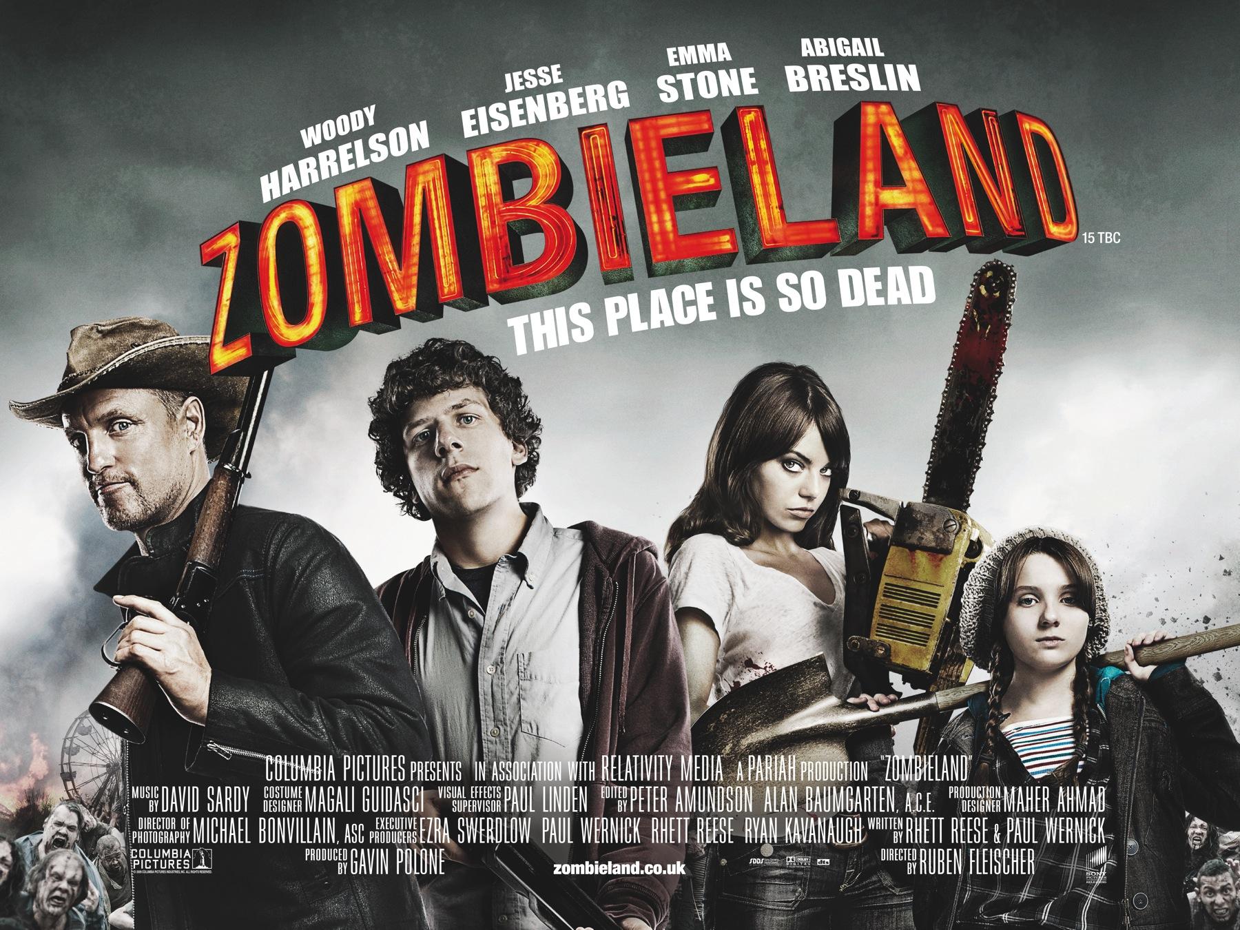 zombieland-Atlanta