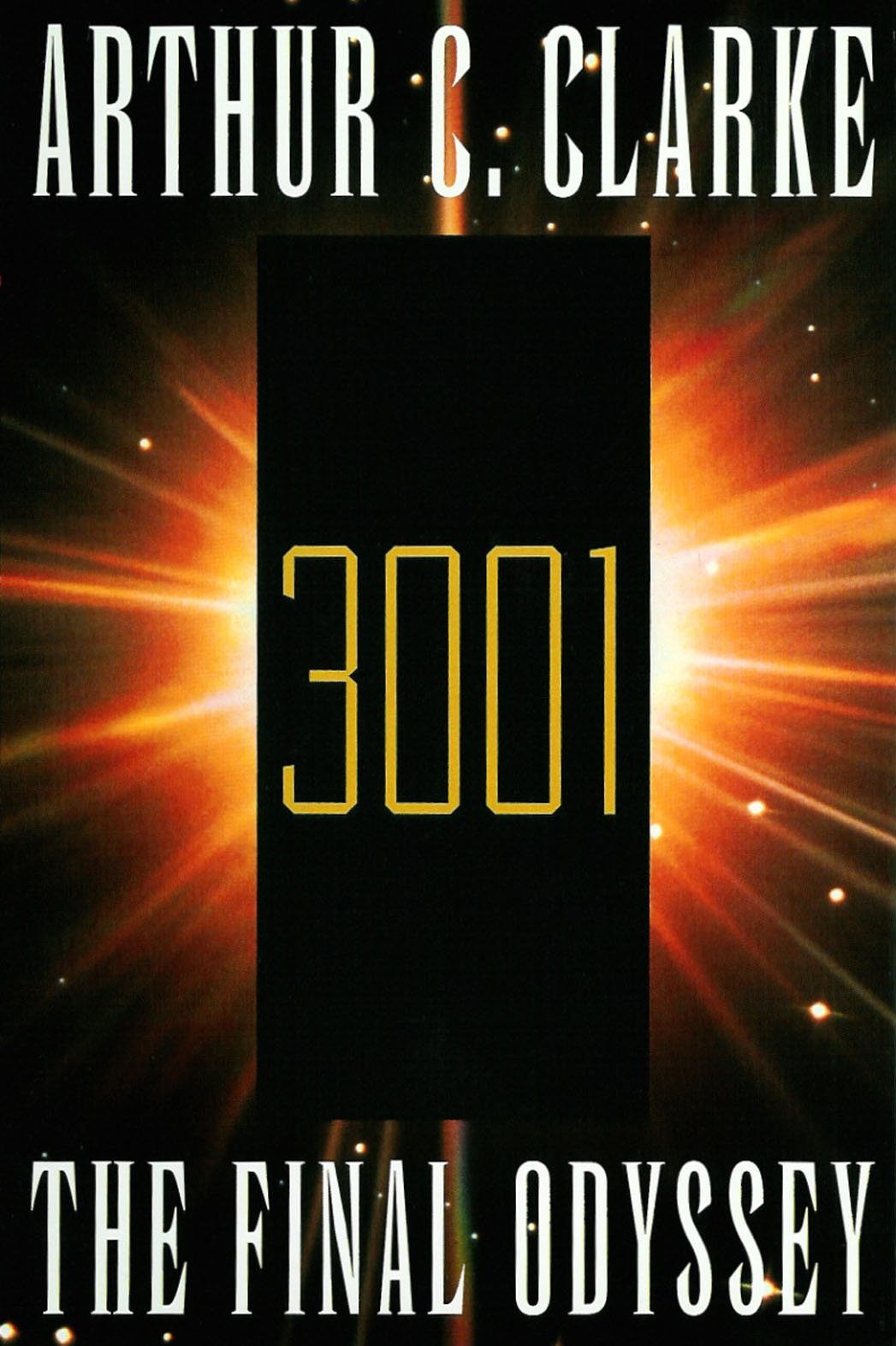 3001_the_final_odyssey_a_p_0