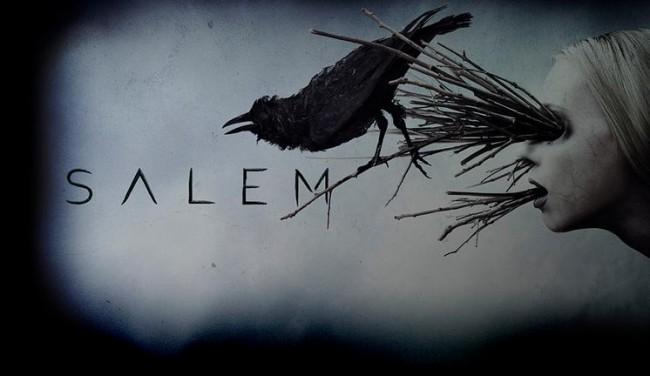 Watch-Salem-Season-1-Episode-2-Online-The-Stone-Child-Full-e1398717339723