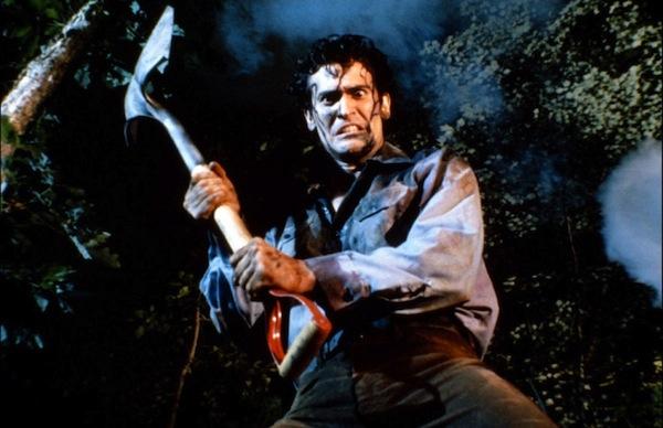 evil-dead-ii-1987-04-g (1)