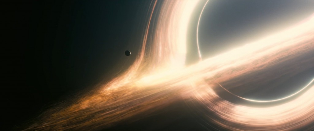 interstellar-30
