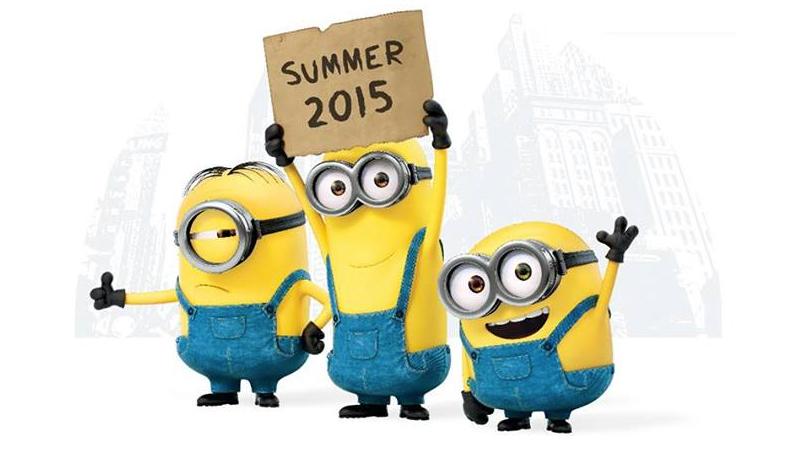 minions-film-2015