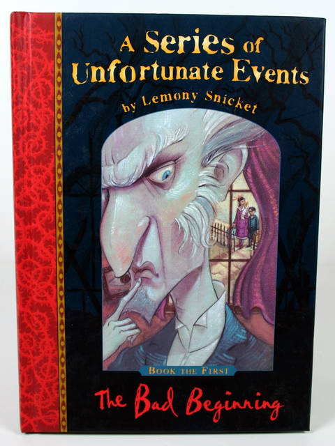 snicket-2