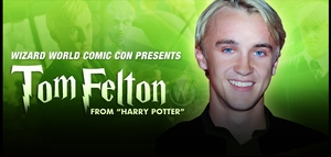 tom-felton-draco-malfoy-harry-potter-coming-to-st-louis-comic-con-2