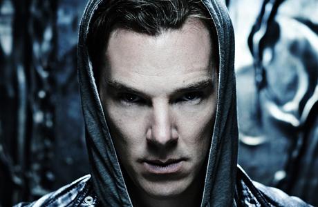 Benedict-Star-Trek-
