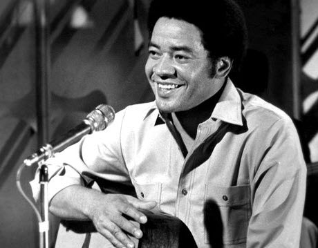 Bill-Withers1