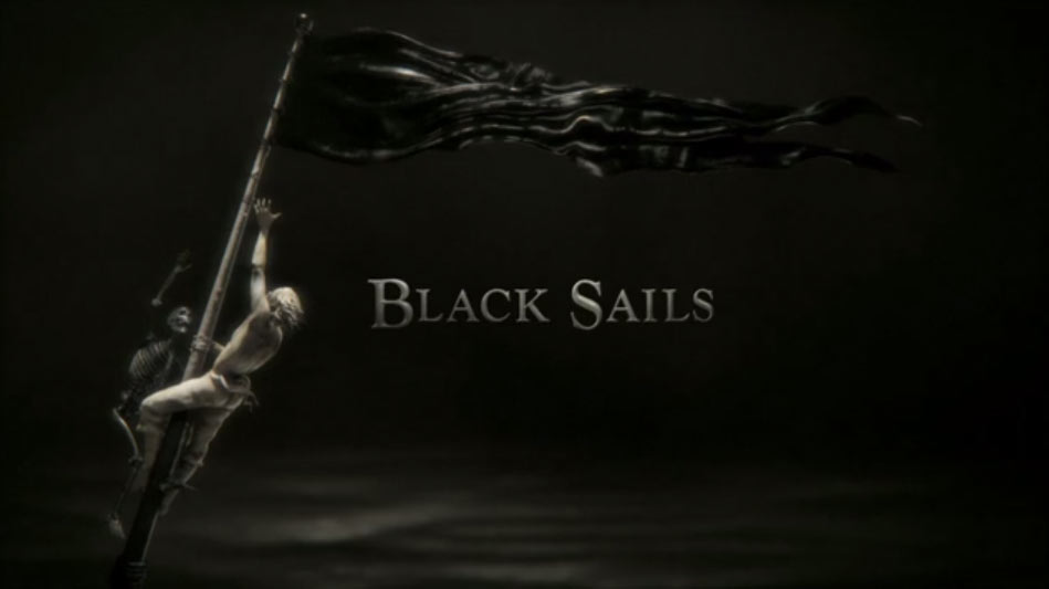 Black-Sails-Title-Sequence-by-Imaginary-Forces