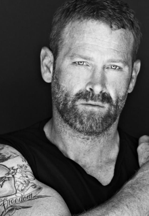 Fifty-Shades-of-Grey-Movie-Casts-Another-Role-Max-Martini-as-Jason-Taylor-404102-2