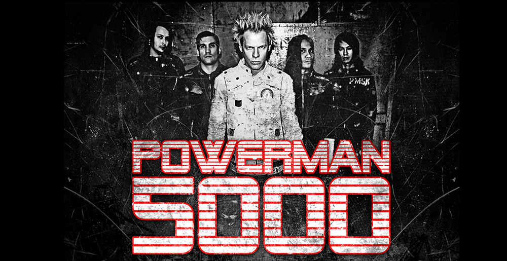 Powerman-5000-2014