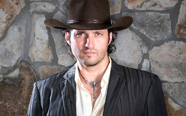Robert_Rodriguez