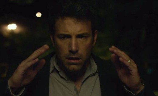 ben-affleck-stars-gone-girl
