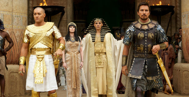 exodus-gods-kings-cast