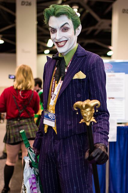 non-ledger-joker